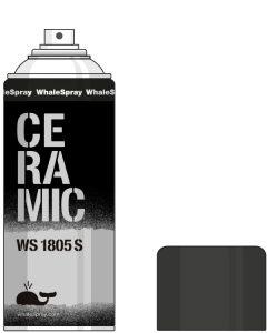 keramický sprej levně whale sprej artweld svařování svářecí potřeby